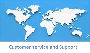customer-service-and-support
