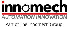 Innomech Bespoke Automation