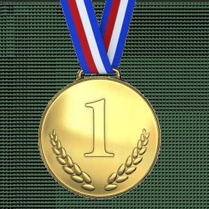 Innomech Secures Queen's Award