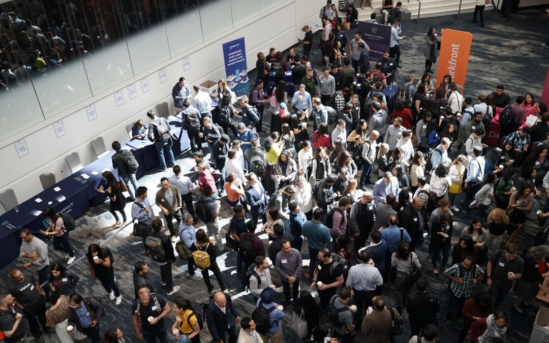 Manufacturing Events That Should Be In Your Diary For 2019